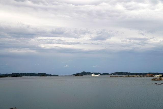 台風前 (1).JPG