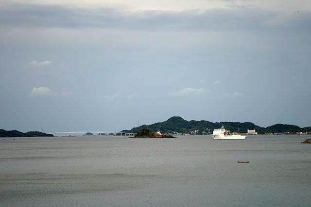 台風前 (2).JPG