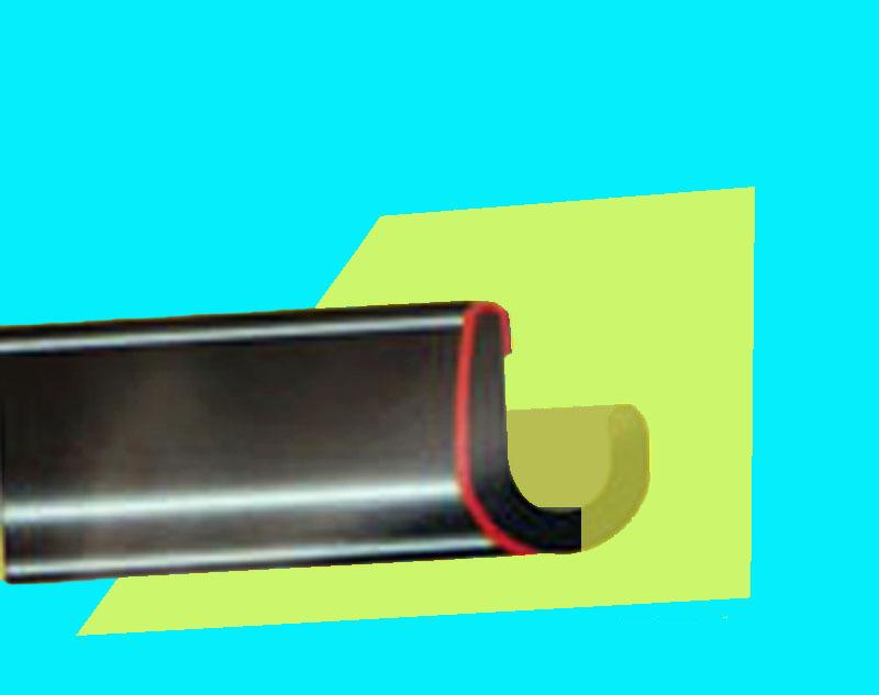 図-1.jpg