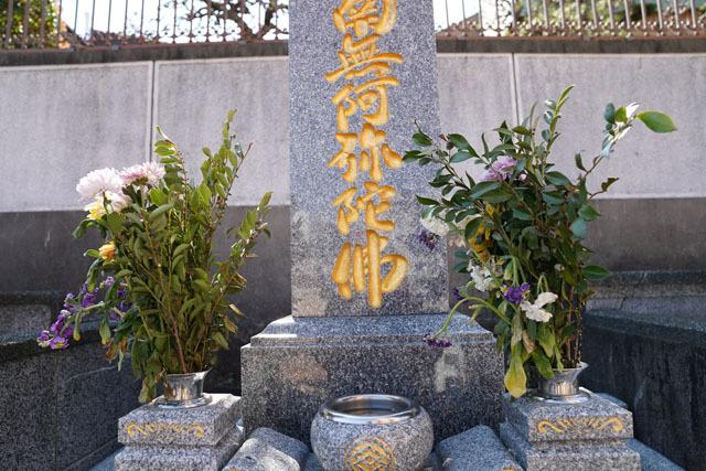 墓参り (6).JPG