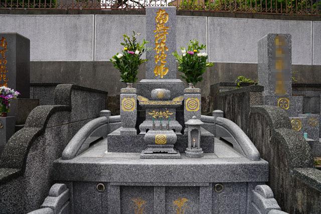 墓参り 3.JPG