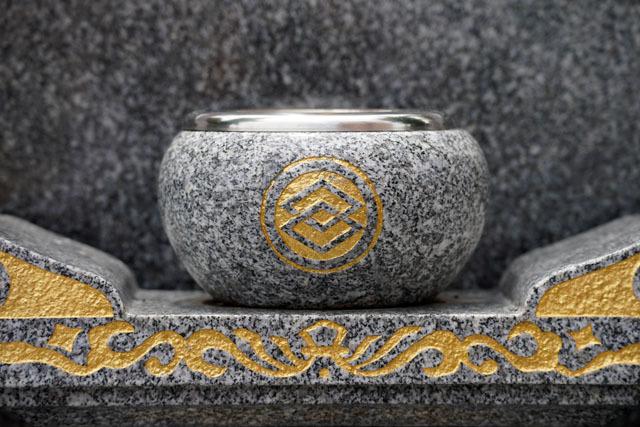 墓参り 5.JPG