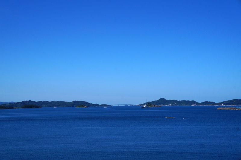 夏色の海.JPG