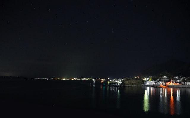 夜景 海.JPG