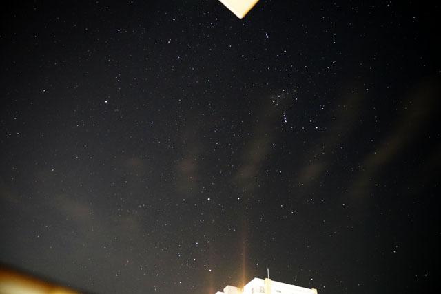 夜空.JPG