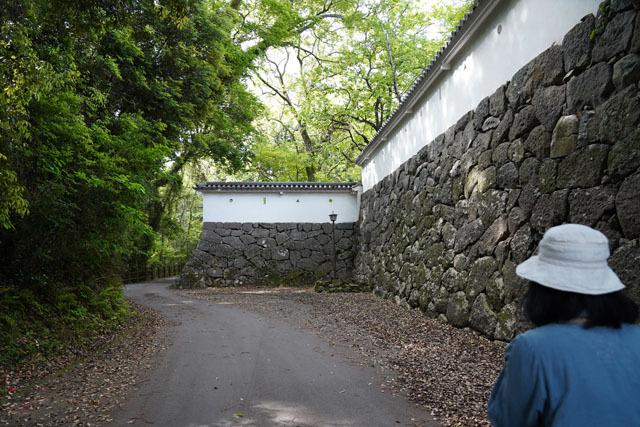 大村公園 (6).JPG