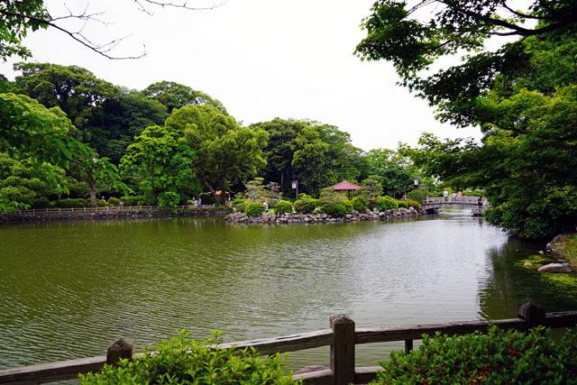 大村公園 2.JPG