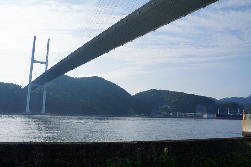 女神大橋.JPG