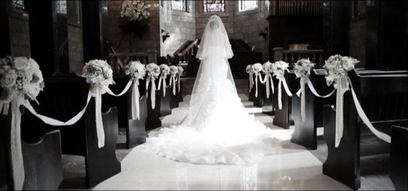 娘の結婚式.jpg