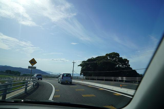 島原道路 2.JPG