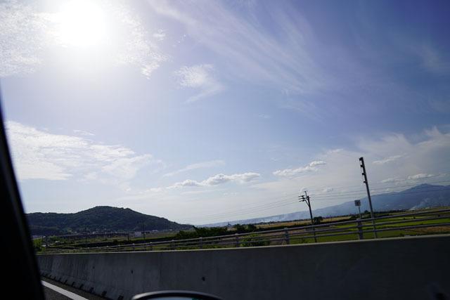 島原道路 4.JPG