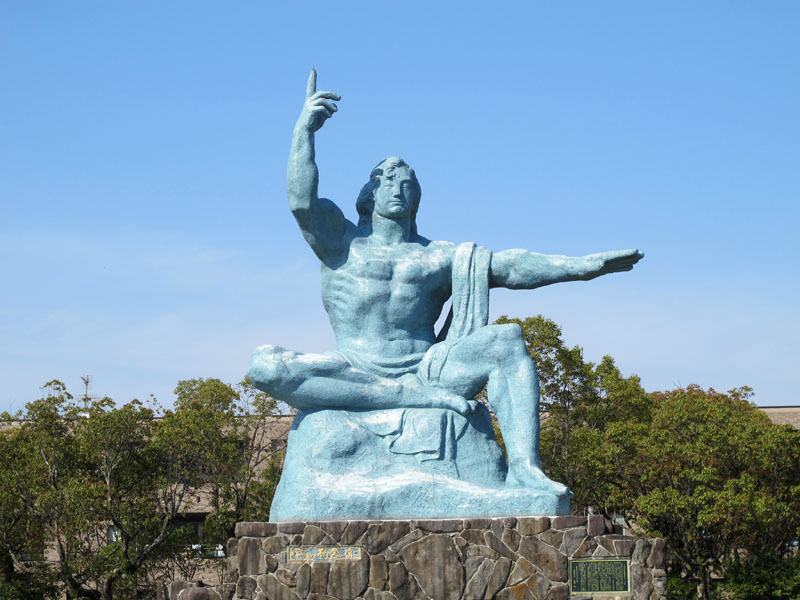 平和記念像.JPG
