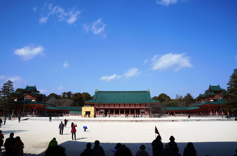 平安神宮 2.JPG