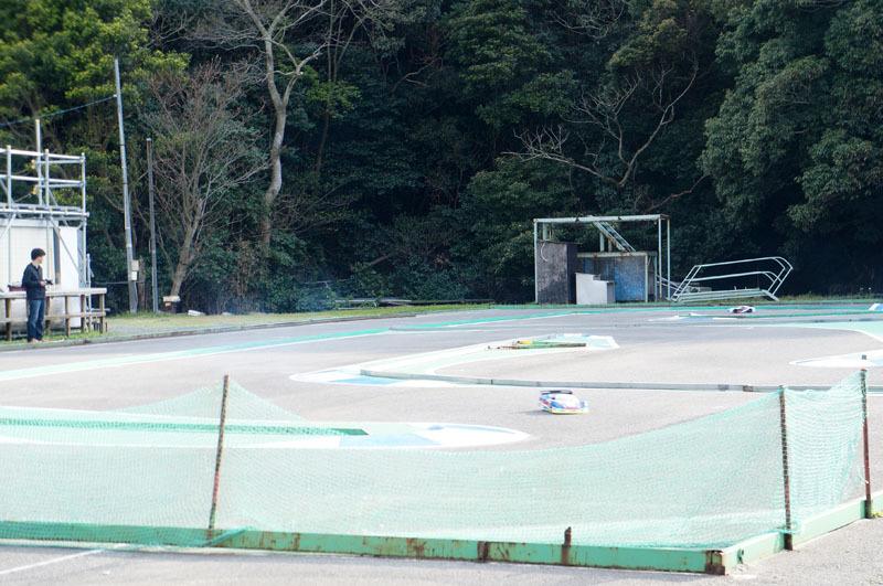 弁天RCサーキット 2.JPG