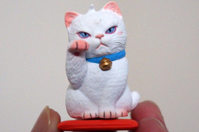 招福猫2 2.JPG