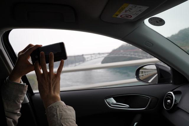 新 西海橋 (2).jpg
