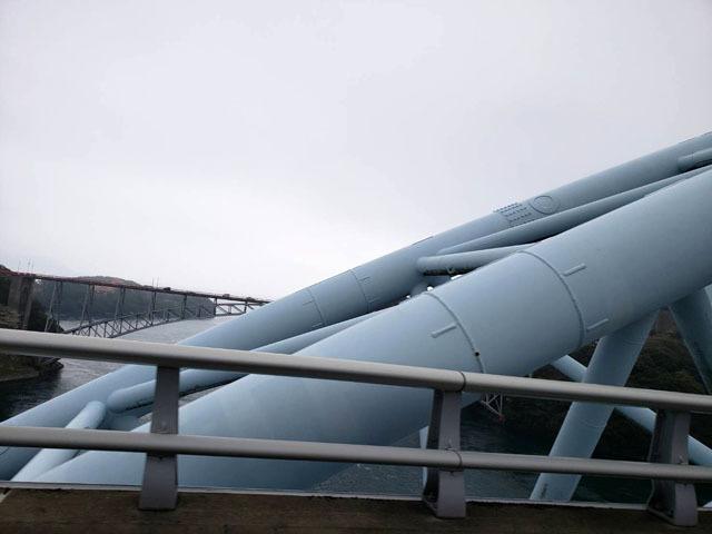 新 西海橋 (4).jpg