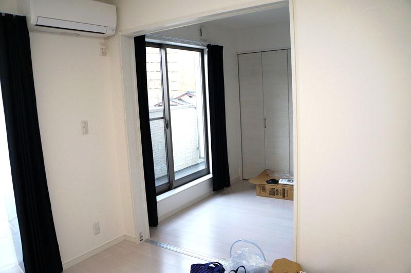 新築アパート 14.JPG