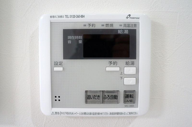 新築アパート 21.JPG