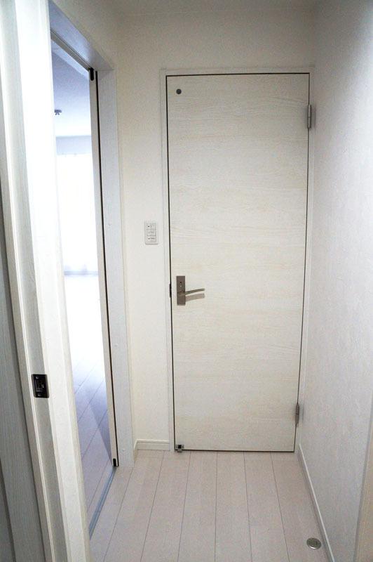 新築アパート 8.JPG