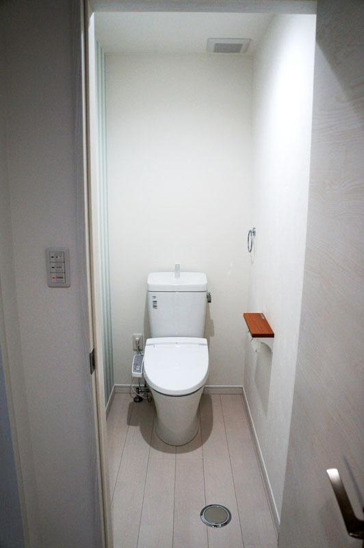 新築アパート 9.JPG