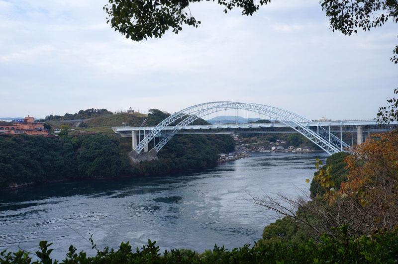 新西海橋.JPG