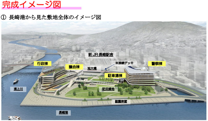 新長崎県庁舎の概要 1.jpg