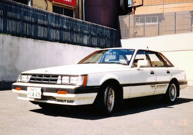 日産レパードTR-X ターボ (3).jpg