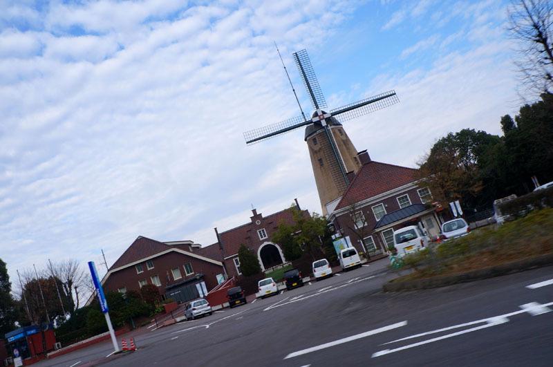旧オランダ村.JPG