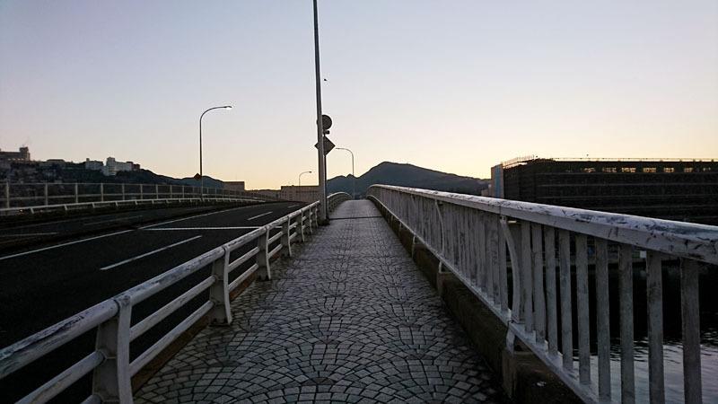 旭大橋 1.JPG