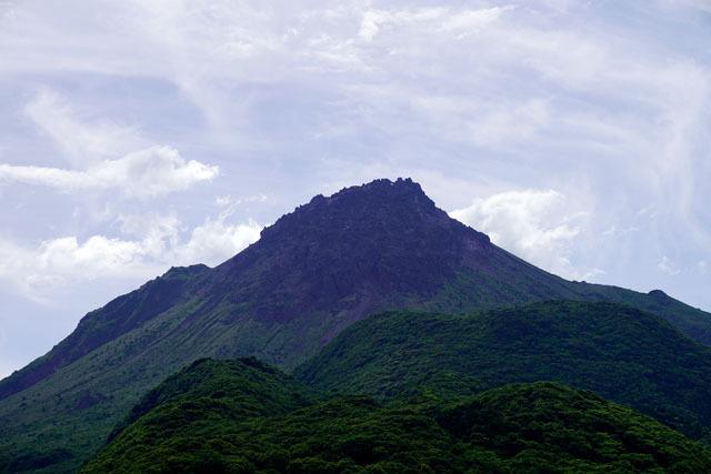 普賢岳 2.JPG
