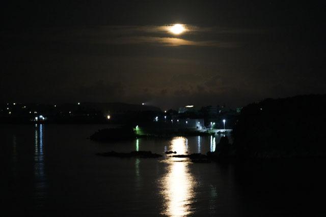 月 (2).JPG