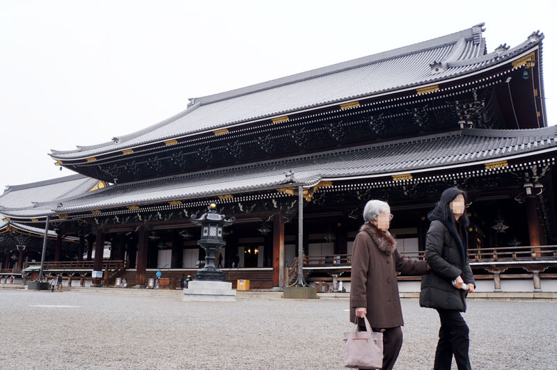 東本願寺 御影堂 1.JPG