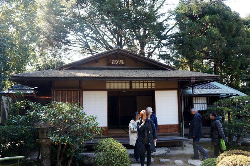 松の下屋 3.JPG