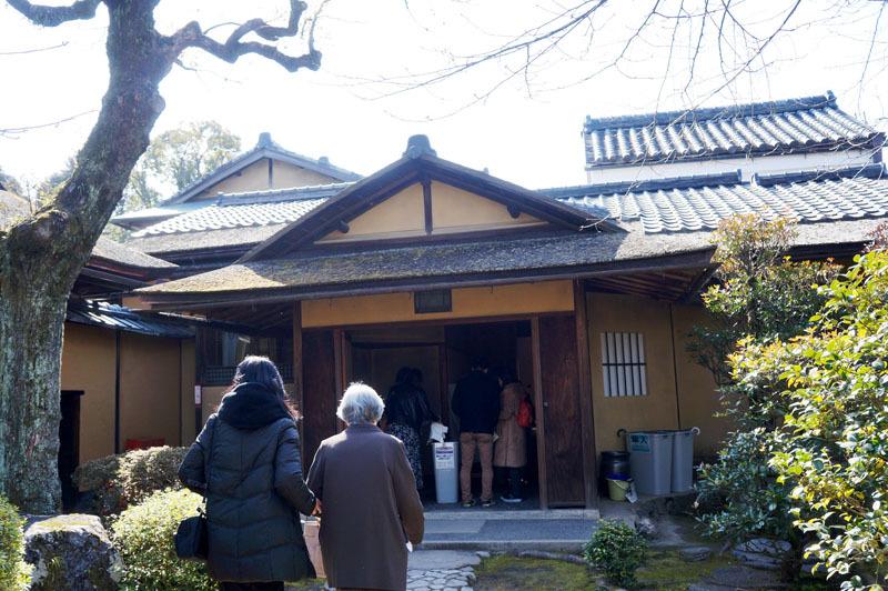 松の下屋 5.JPG