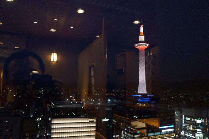 松山閣 松山 2.JPG