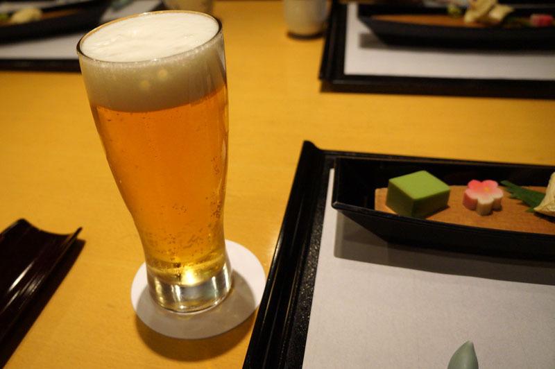 松山閣 松山 4.JPG