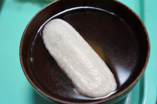 松茸のお吸い物 (1).JPG