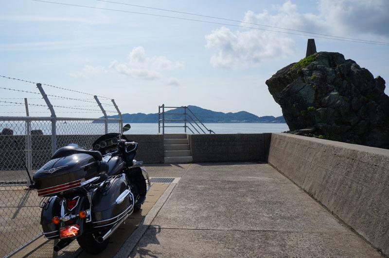 樺島.JPG