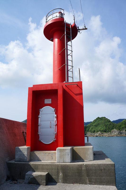 樺島灯台 3.JPG