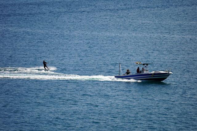 水上スキー 1.JPG