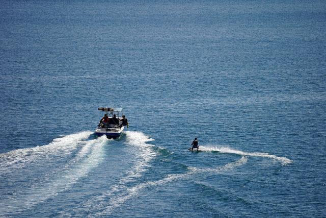 水上スキー 14.JPG