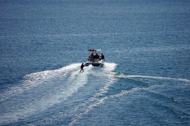 水上スキー 15.JPG