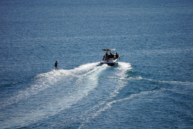 水上スキー 16.JPG