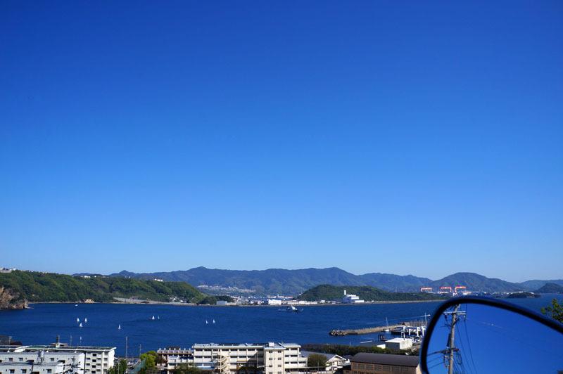 海 ヨット.JPG