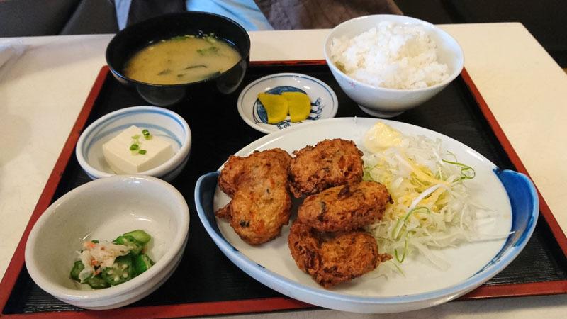 海鮮市場長崎港 長崎駅前店 2.JPG