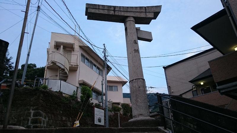 片足鳥居 2.JPG