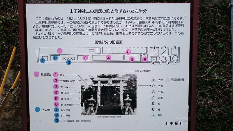 片足鳥居 3.JPG