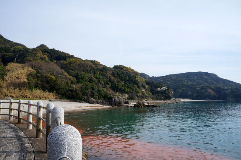 白浜海水浴場 1.JPG