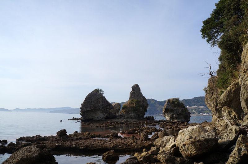 白浜海水浴場 14.JPG